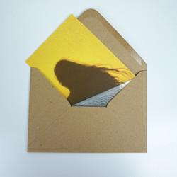 fotokarten-johanna-envelope.jpg