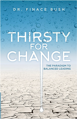 Thirsty For Changes.PNG