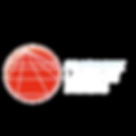 logo para site COM NOME.png