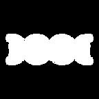 לוגו פרויקט הגנום.png