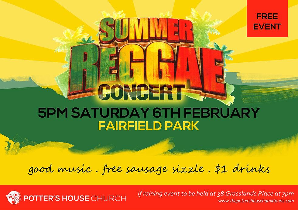 summer reggae.jpg