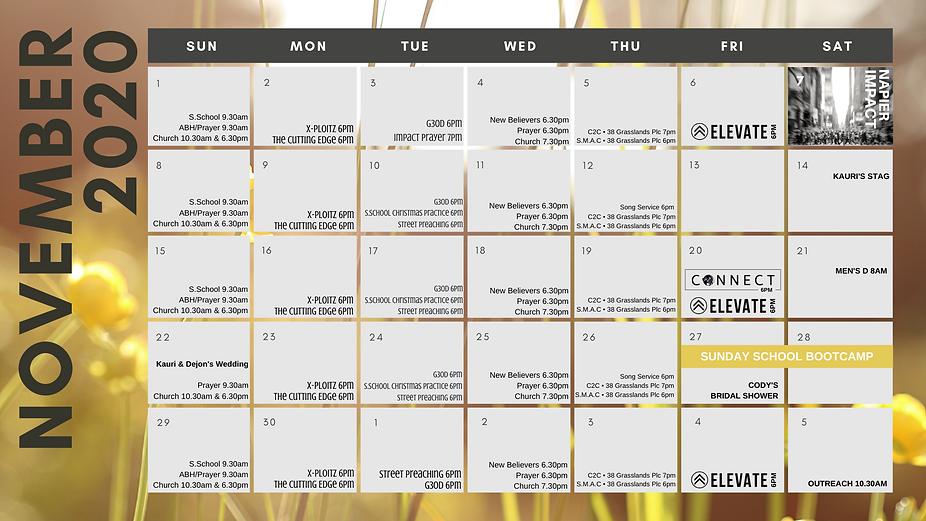 2020 CalendarS.png