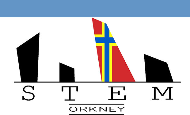 STEM Orkney.jpg