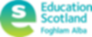 Education Scotland logo.png