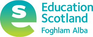 Education Scotland logo.png