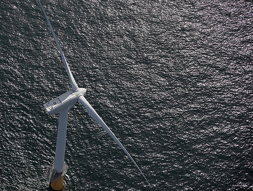 Offshore wind from above.jpg
