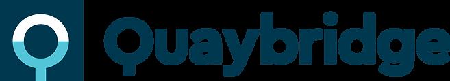 Quaybridge-Logo.png