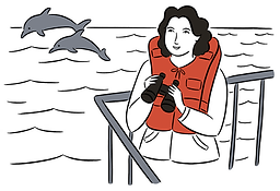 marine-mammal-observer.png
