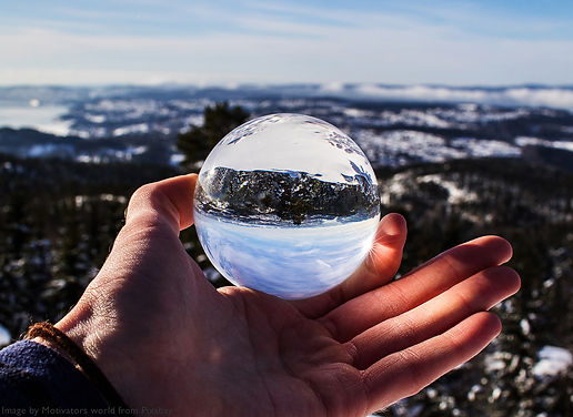 Crystal ball and offshore.jpg