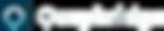 Quaybridge-Logo-150px white.png