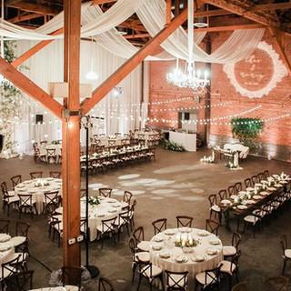 Amazing Wedding Decorations and Setup By OCLAEvents 949-374-7258