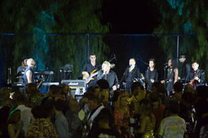 Night Charity Event Production in Orange County Call 949-374-7258