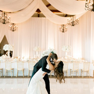 Lovely Wedding Coordination and Event Production by OCLAEvents 949-374-7258