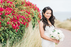 Wedding Event Production in Orange County and Los Angeles Beautiful Bride 949-374-7258