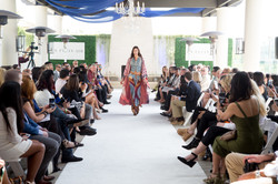 Fashion Event Production Model Runway Decorations in Fashion Orange County Call 949-374-7258