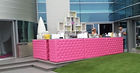 Specialty Bars for All Event and Party Rentals in Orange and Los Angeles County