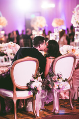 Wedding Event Produced by OCLA Events in Orange County Call 949-374-7258