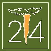 24 Logo Client Event Designed OCLA Event