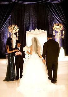 Memorable wedding. Call us: 949.374.7258