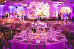 Beautiful Wedding Event Produced by OCLA Events in Orange County Call 949-374-7258