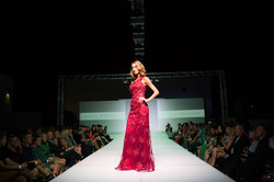 Runway Productions and Event Coordination in LA or Orange County 949-374-7258
