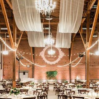 Beautiful Wedding Decorations By OCLAEvents 949-374-7258
