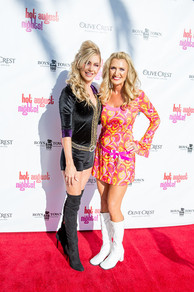 Red Carpet Charity Events Productions in Orange County Call 949-374-7258