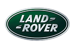 Our event client Land Rover. Call us: 949.374.7258