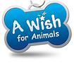 Our event client A Wish for Animals. Call us: 949.374.7258
