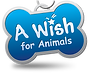 Our event client testimonial A Wish for Animals. Call us: 949.374.7258