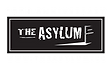 Our event client testimonial The Asylum. Call us: 949.374.7258