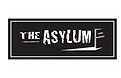 Our event client The Asylum. Call us: 949.374.7258