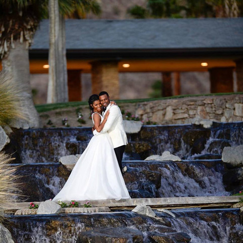 Wedding Scene Grass and Walkway in Orange County Call 949-374-7258