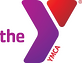 Our event client The YMCA. Call us: 949.374.7258