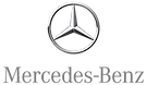 Our event client Mercedes-Benz. Call us: 949.374.7258