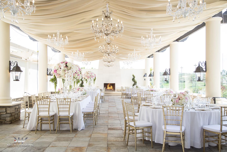 Monarch Beach Resort Wedding Orange County Events Club 19
