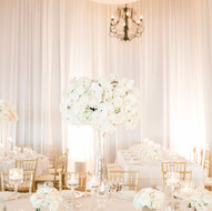 Amazing Table Decors For Wedding Event Production by OCLAEvents 949-374-7258