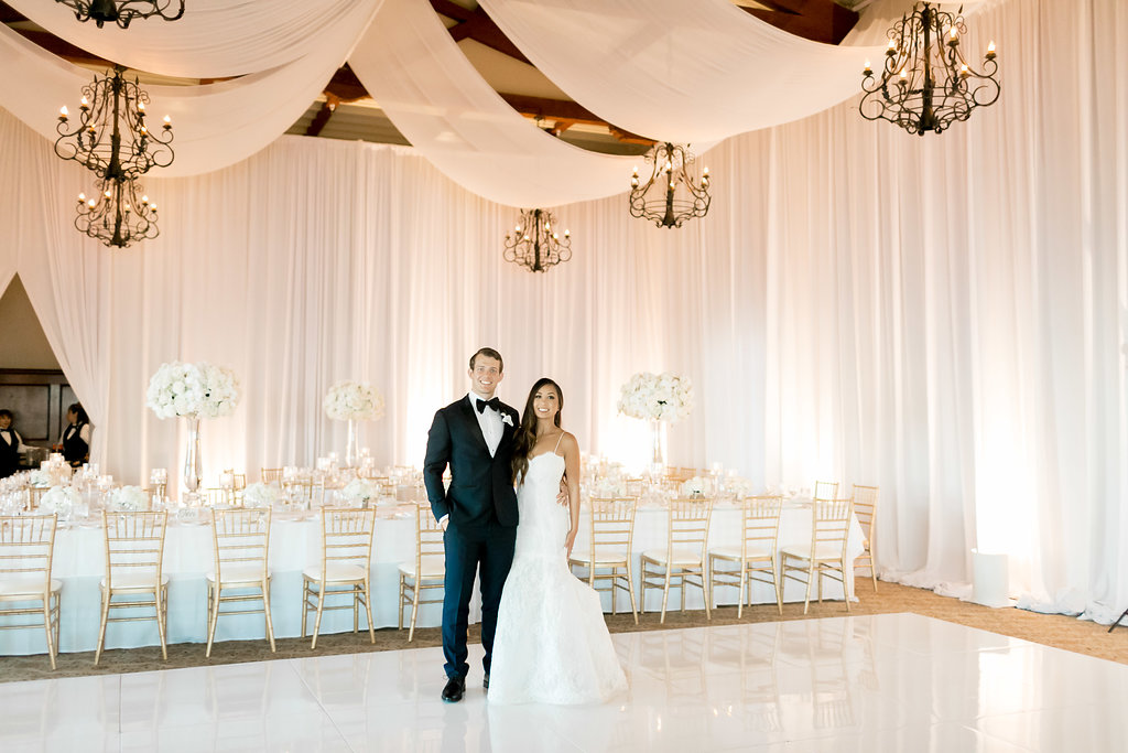 Beautiful Wedding By One Of Our Happy Clients Produced by OCLA Events in Orange County Call 949-374-