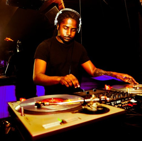 DJ ORATOR Services By The Famous Entertainers At Your Event in Los Angeles County Call 949-374-7258