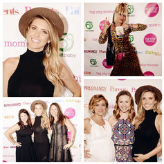 Beautiful Celeb Photo at Our Amazing Corporate Event Production in Los Angeles County Call 949-374-7258