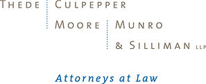 Thede Culpepper Color Logo (00204398xB66