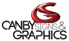 CanbyGraphics_Web.png