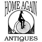 home again antiques.jpg