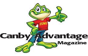 canby advantage sponsor logo.jpg