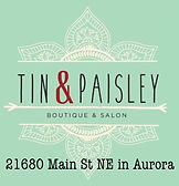 Tin & Paisley.jpg