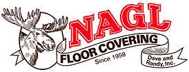 Nagl Logo BEST.jpg