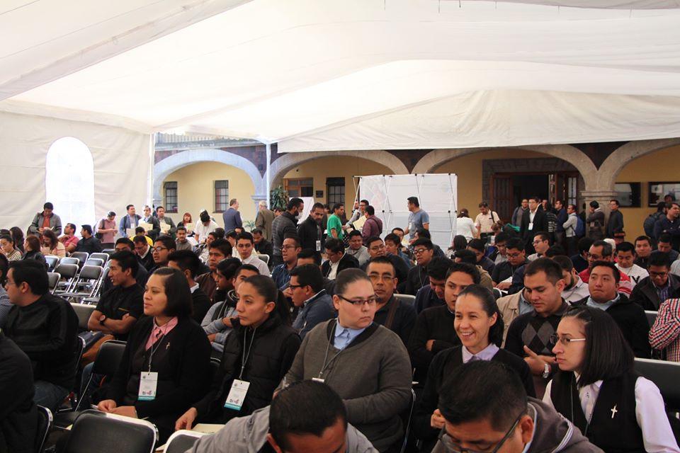 2do Congreso Internacional