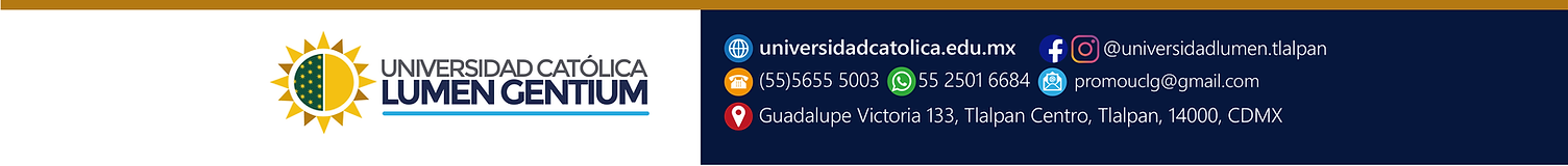 CONGRESOS WEB_Contacto.png