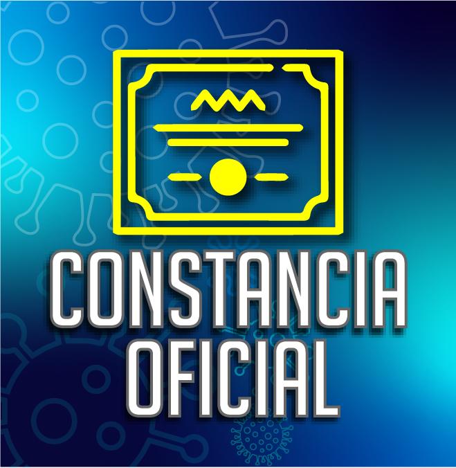 CONGRESOS WEB_C_Objetivo.png