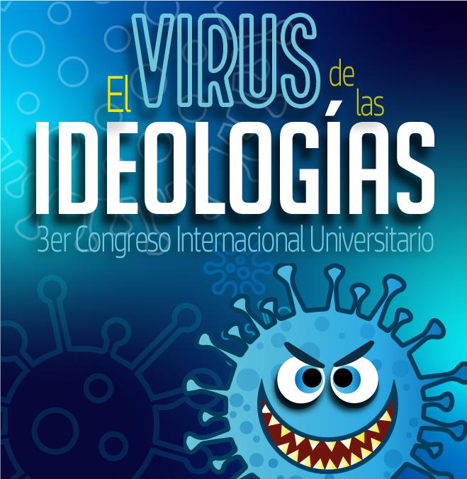 CONGRESOS WEB_C_Inicio.png